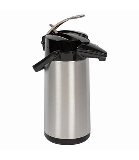Bravilor Stainless Steel Airpot 2.2L