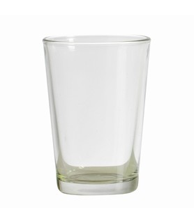 Host Carnival Tumbler Clear 190ml