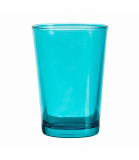 Host Carnival Tumbler Green 190ml