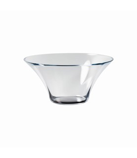 Arcoroc Seasons Bar Glass Bowl 14cm