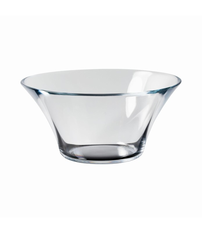 Arcoroc Seasons Bar Glass Bowl 17cm