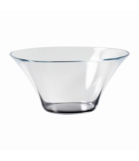 Arcoroc Seasons Bar Glass Bowl 20cm