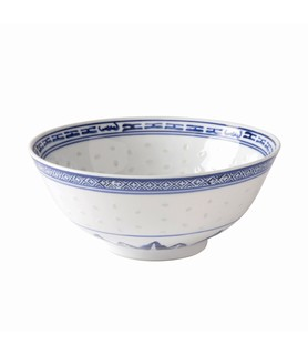 Made In China Bowl 125mm