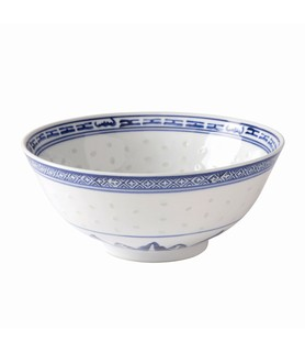 Made In China Bowl 150mm