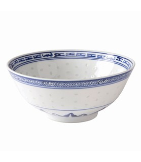 Made In China Bowl 175mm