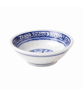 Made In China Sauce Dish 70mm