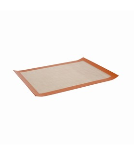 Small Silicone Baking Mat 420 x 300mm