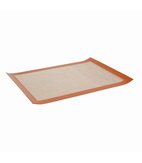 Large Silicone Baking Mat 625 x 425mm