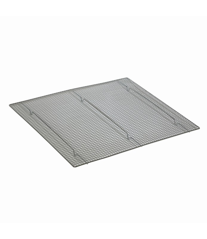 Cooling Rack With Legs 650 x 530mm