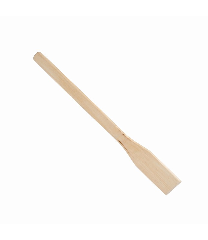 Wood Mixing Paddle 750mm