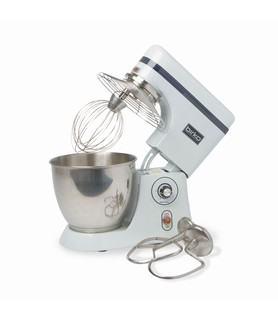 Birko Kitchen Mixer