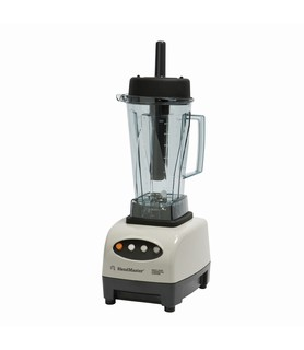 Sammic Blendmaster Commercial Blender