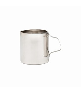 Stainless Steel Creamer 140ml