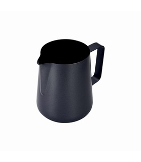 Barista Milk Jug 750ml