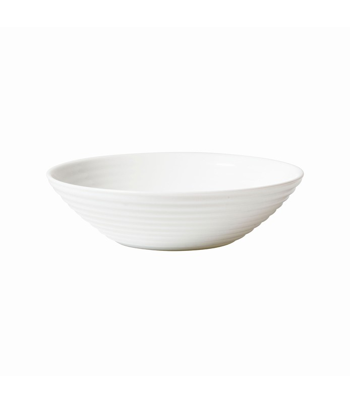 Arcoroc Opal Stairo Cereal Bowl 160mm 450ml
