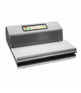 Orved VMF0001 Out-of-Chamber Vacuum Sealer