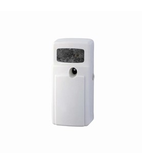 Pysect Air Insecticide Dispenser