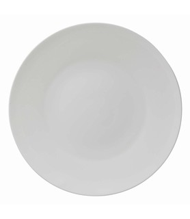 Hunter Reid Bone Coupe Plate 302mm