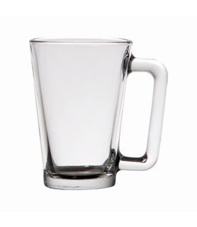 Libbey All Purpose Coffee Mug 266ml