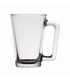 Libbey All Purpose Coffee Mug 266ml