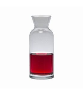 Pasabahce Village Carafe 500ml