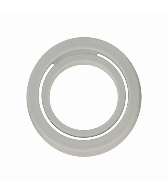 ISI Cream Whipper Replacement Rubber Seal