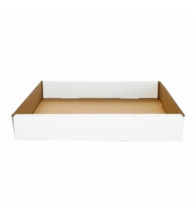 Pizza Box Base Without Lid 330mm
