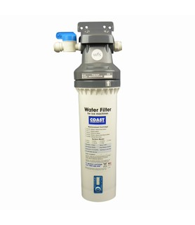 Ice O-Matic Water Filter Std System Suits 40156