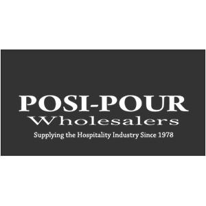 POSI POUR