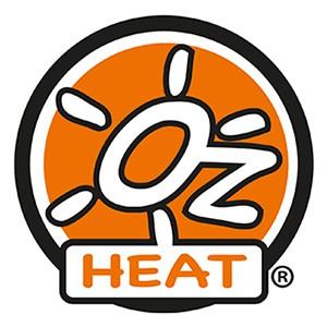 OZ HEAT