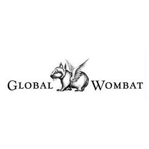 GLOBAL WOMBAT