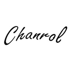 CHANROL