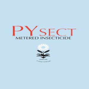 PYSECT