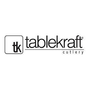 TABLEKRAFT